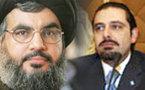 الاستراتيجية الاميركية في لبنان:القوى الحليفة في مواجهة القوى الصاعدة