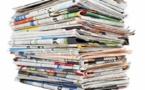 أصداء الازمة التركيةالهولندية في الإعلام الأوروبي