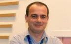 محكمة إماراتية تقضي بسجن صحفي أردني 3 سنوات