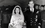 مالكة المنزل السابق لملكة بريطانيا في شبابها بمالطا ترفض إصلاحه