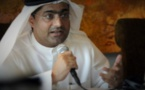 توقيف ناشط حقوقي في الامارات على خلفية منشورات على الانترنت