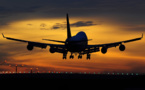 ماذا نعرف عن قرار منع الحواسيب المحمولة واللوحية في الطائرات؟
