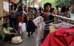 """الشرطة الهندية تطلق فرق """"مكافحة روميو"""" لمنع التحرش بالنساء"""