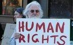 أوهام  حول حقوق الانسان...رؤية روسية