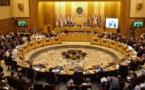الصحف العربية عين على واشنطن وعين على عمان بانتظار القمة