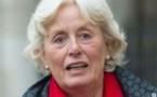 """محكمة بريطانية ترفض تطليق امرأة """"تعيسة"""" بعد زواج دام 39 عاما"""