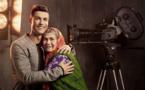 """قروية تركية تتوّج مسيرتهاالإخراجية بتصوير فيلم مع """"رونالدو"""""""