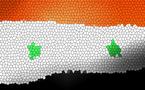 مدونون سوريون يثقفون المرتشين بالكوميديا