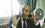 نشطاء دمشق : لاقيمة للمظاهرات دون قيادات فاعلة تخطط لفتح حدود وسحب سفراء