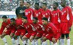الخليجيون يعتبرونها أكثر من رياضة... انطلاق بطولة كأس الخليج 19 في مسقط