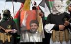 نصرالله:مع غزة... كل الاحتمالات قائمة ومفتوحة
