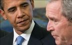 اوباما يقرر الاستفادة من نجاحات الرؤساء لا من خيباتهم