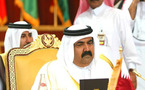 الانقسام العربي بأوضح مظاهره في قمة الدوحة