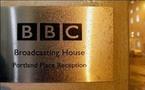 تزايد الضغوط على بي بي سي  لرفضها بث نداء من اجل غزة