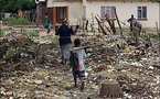 ملايين التلاميذ قد يحرمون من المدارس في زيمبابوي