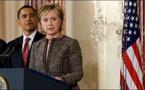 اوباما بدأ بالايفاء بوعده اعتماد سياسة بيئية جديدة