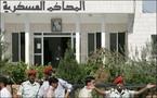 بدء محاكمة 12 متهما في اعمال ارهابية تستهدف كنائس وسياحا في الأردن