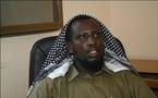 انتخاب زعيم الاسلاميين المعتدلين رئيسا للصومال