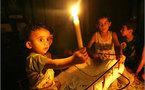 محتالات ونصابون بستغلون مأساة غزة في الخليج