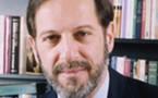 رشيد خالدي: انحيازاعلامي مكشوف في تغطية العدوان