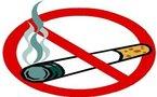 سيجارة تكلف سودانيا 30 جلدة في السعودية