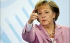 غضب أوروبي من قرار أوباما الحد من شراء البضائع غير الأميركية