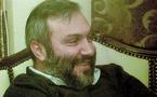 ذكرى أغتيال مغنية توتر الأجواء حول لبنان
