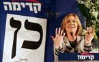 برنامج تلفزيوني للسخرية من قادة اسرائيل