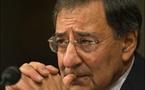 مدير الاستخبارات الجديد يعد بقطيعة مع عهد بوش
