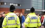 إصابة 12 شخصا بحروق بمادة حارقة في هجوم بملهى ليلي بلندن