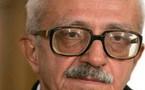 طارق عزيز يطالب المحكمة بانصافه في قضية اعدامات التجار