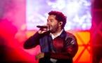 المغني الألماني - المصري عادل طويل : صوتي كابوس مطلق