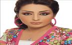 شيماء الكويتية نادمة على ادمان جراحات التجميل