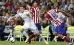 الريال وأتلتيكو يجعلان من مدريد عاصمة الكرة الأوروبية