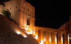 سورية تتوج كأفضل مقصد سياحي أصيل في معرض دولي