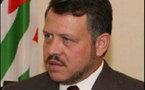 من أعاق وفد النواب الأردنيين من الوصول للمحكمة الدولية؟