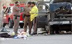 الإعدام لشرطيين سعوديين اغتصبا شابة أجنبية