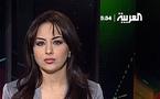 العربية الأولى في الكذب على المشاهد العربي