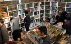 الكتب العربية تحقق المركز الأول في نسبة المطبوعات بتركيا