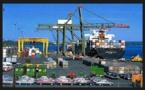 كيف سينتهي الصراع على ميناء الحديدة في اليمن؟