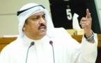 مسلم البراك : التاريخ سيرسل  سجاني الى السجن