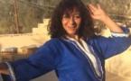 التحقيق مع أستاذة جامعية بمصر لنشرها فيديو لها وهي ترقص