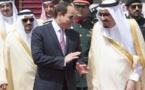 زيارة السيسي للسعودية تمهد لتفعيل اتفاقيات بـ 25 مليار دولار