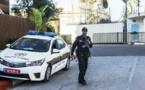 اتهامات بتنفيذ هجمات ضد عرب لمنعهم من الارتباط بيهوديات