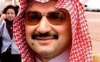 فتوى سعودية تطالب بمحاكمة الوليدين ابن طلال والبراهيم شرعا كالمنافقين ومروجي المخدرات