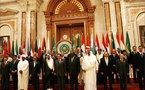 تفاؤل بالمصالحات العربية رغم  تشويش  محاكمة الحريري وقرار توقيف البشير