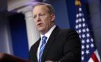 واشنطن تفرض عقوبات جديدة تعتبر الاضخم على  النظام السوري