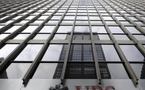 حماة نظام السرية المصرفية قلقون من قمة العشرين