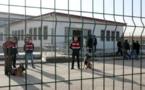اعتقال ألف شخص يعتقد أنهم من أنصار الداعية غولن في تركيا