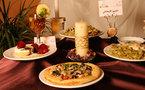 المطبخ الإيطالي .. شهرة عالمية ليست  من فراغ